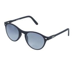 Belsun Eyewear -  Style 8536
