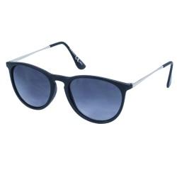 Belsun Eyewear -  Style 9014