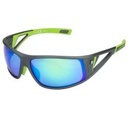 Belsun Eyewear -  Style 9096