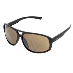 Belsun Eyewear -  Style 9517