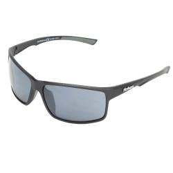 Belsun Eyewear -  Style 9553