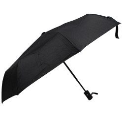 Foldable umbrella small size - Auto open/close