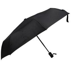 Parapluie pliant compact - Ouverture/fermet. auto