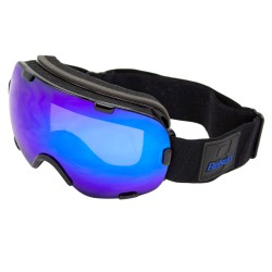 GS Goggle - Style 2551