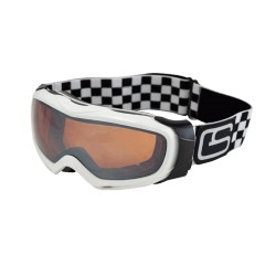GS Goggle - Style 0017