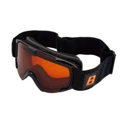 "Belsun Goggle ""Junior"" - Style 2050"