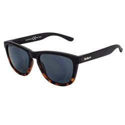 Belsun Eyewear -  Style 1231