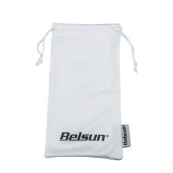 "Belsun microfiber pouch ""sunglasses"""