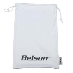 "Belsun microfiber pouch ""Ski goggles"""