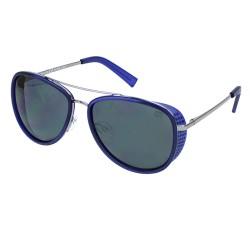 Belsun Eyewear -  Style 4791