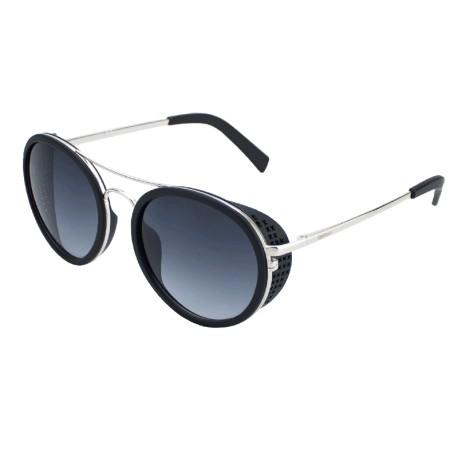 Belsun Eyewear -  Style 4792