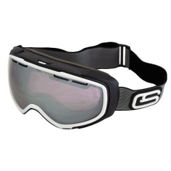 GS Goggle - Style 0167