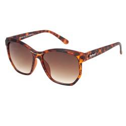 Belsun Eyewear -  Style 3544