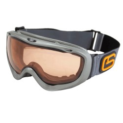 GS Goggle - Style 7051