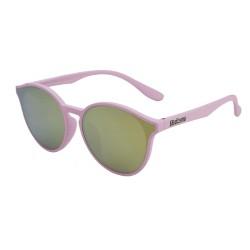 "Belsun ""Kids"" Eyewear - Style 3840"
