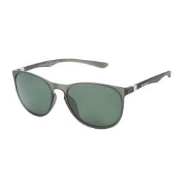 Belsun Eyewear -  Style 1278