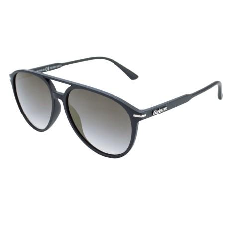 Belsun Eyewear -  Style 3615