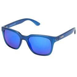 Belsun Eyewear -  Style 5084