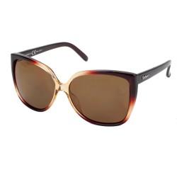 Belsun Eyewear -  Style 2200