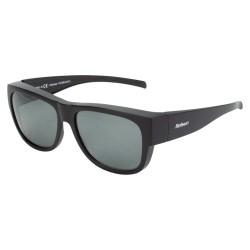 Belsun Eyewear -  Style 2655