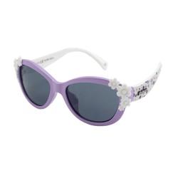 "Belsun ""Kids"" Eyewear - Style 3214"