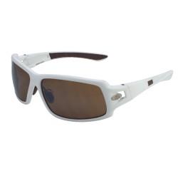 Belsun  Eyewear - Style 0371