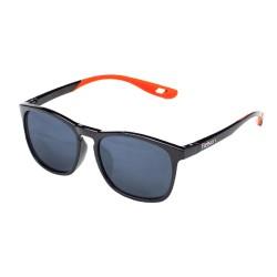 "Belsun ""Kids"" Eyewear - Style 3842"