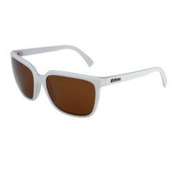 Belsun Eyewear -  Style 2180