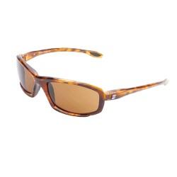 Belsun Eyewear -  Style 1712
