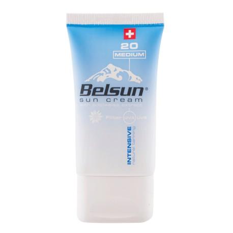 "Belsun ""Suncare""  Cream 40ml"