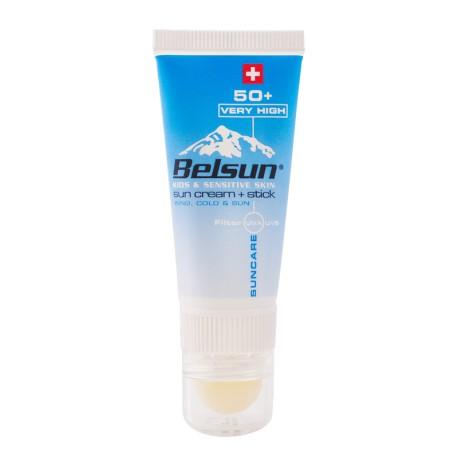 """Belsun """"Suncare""""  Combi 20ml"""