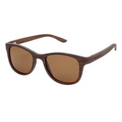 Belsun Eyewear -  Style 0021