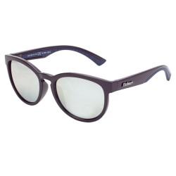 Belsun Eyewear -  Style 3521