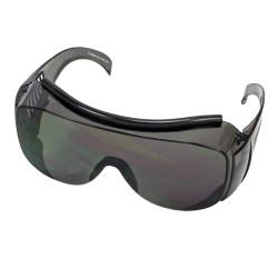 Grobsun Eyewear -  Style 3000