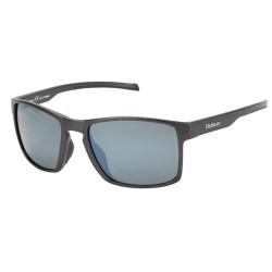 Belsun  Eyewear - Style 0079