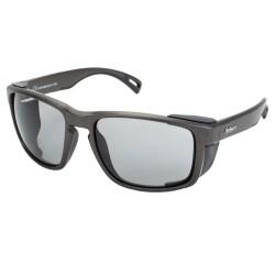 Belsun Eyewear -  Style 0100