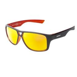 Belsun Eyewear -  Style 1217
