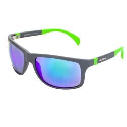 Belsun Eyewear -  Style 2291