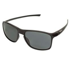Belsun  Eyewear - Style 4542
