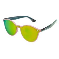 Belsun  Eyewear - Style 4708