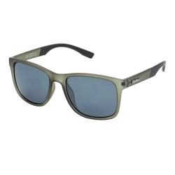 Belsun Eyewear - Style 3382