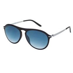 Belsun Eyewear -  Style 3569