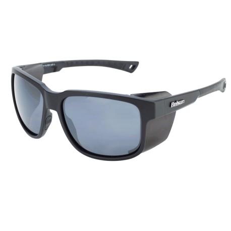 Belsun Eyewear -  Style 9638