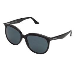 Belsun Eyewear -  Style 2277