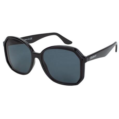 Belsun Eyewear -  Style 2279