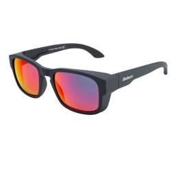 Belsun Eyewear -  Style 8156