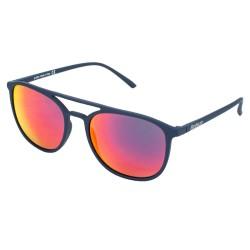 Belsun Eyewear -  Style 5092