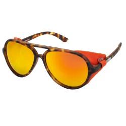 Belsun Eyewear -  Style 5001