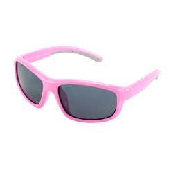 "Belsun ""Kids"" Eyewear - Style 3719"