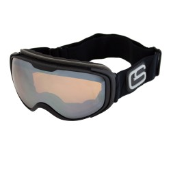 GS Goggle - Style 2563